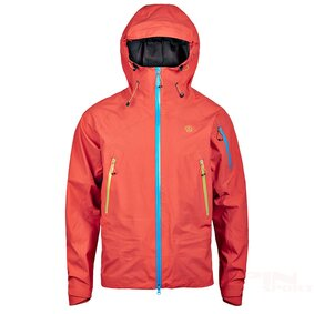 Kurtka TERNUA M Ascent Gore-tex ascent_gtx_pro_jacket_mn_orange duck_blue ikona produktu