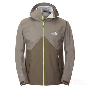 Kurtka męska The North Face Fuse Originator Bing m fuse 1 ikona produktu