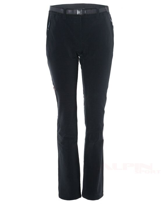 Spodnie TERNUA W Dream Winter 1273173 9937 1 PANTALON DREAM WINTER B