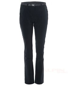 Spodnie TERNUA W Dream Winter 1273173 9937 1 PANTALON DREAM WINTER B ikona produktu