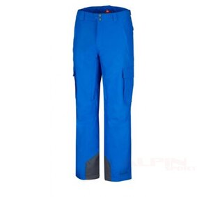 Spodnie COLUMBIA WO7213 Winter Way columbia winter way pant hyper blue ikona produktu