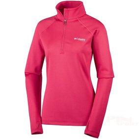 Bluza COLUMBIA AK1743 Northern columbia northern ground half zip ikona produktu