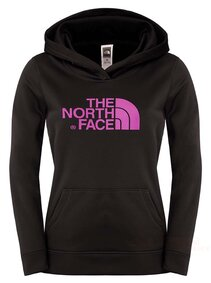 Bluza damska THE NORTH FACE Sergent HD  w sergent 1 ikona produktu