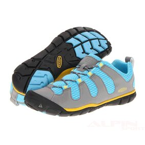 Buty KEEN Haven 400 Keen Women s Haven CNX Sneakers Athletic Shoes 1 ikona produktu