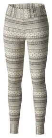 Leginsy COLUMBIA AL1728 Aspen Lodge columbia aspen lodge jacquard legging regular ikona produktu