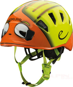 Kask EDELRID Kids Shield II Sahara shield kid ikona produktu
