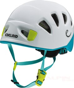 Kask EDELRID Shield Lite Snow shield lite ikona produktu