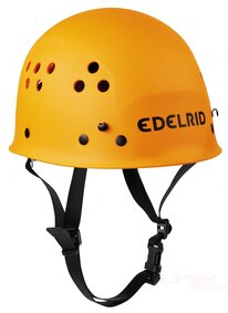 Kask EDELRID Ultralight Orange ultralight orange ikona produktu