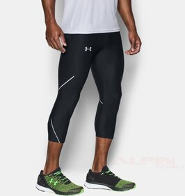 Leginsy Under Armour 1290260 Run True 3/4 V5 1290260 001_FCROP ikona produktu