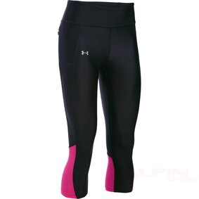 Leginsy UNDER ARMOUR 1297933 ps1297933 023_f_copy ikona produktu