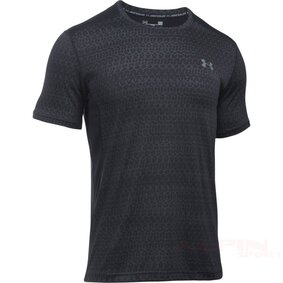 Koszulka Under Armour 1294215 Raid Jacquard  ps1294215 001_f_copy ikona produktu