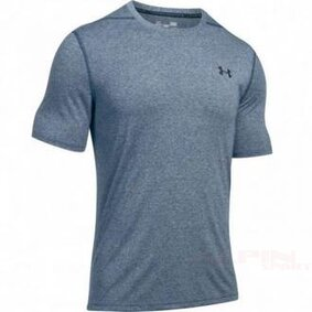 Koszulka UNDER ARMOUR 1289588 1289588 998a_copy ikona produktu