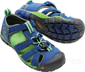 Buty KEEN Seacamp II Youth 1014479_pps large_copy ikona produktu