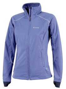 Kurtka COLUMBIA WL6702 Tectonic Acc columbia tectonic access softshell ikona produktu
