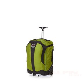 Torba OSPREY Ozone 36 osprey luggage osprey ozone 36 luggage light green ikona produktu