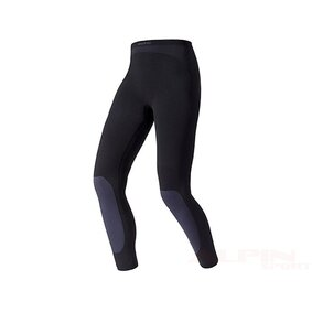 Spodnie ODLO 180921 spodnie tech odlo pants long evolution warm   180921 ikona produktu