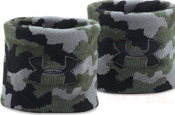 Frotka UA 1277600 large_20170301165431_under_armour_jacquard_wristbands_1277600_330 ikona produktu