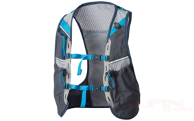 Plecak MHW Single Track Race Vest OU0459 indeks2 ikona produktu