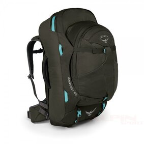 Torba OSPREY Fairview 55 fairview_55_side2_misty_grey_1 ikona produktu