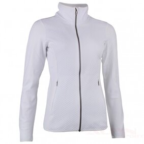 Kurtka COLUMBIA EL1020 Roffe Ridge columbia womens roffe ridge full zip fleece fleecejacke ikona produktu