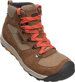 Buty KEEN Westward Mid WP 1016997_3q large_copy ikona produktu
