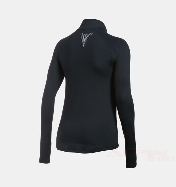 Bluza UNDER ARMOUR 1298256 1/2 Zip PS1298256 001_B