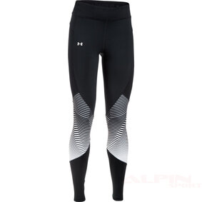 Leginsy UA 1298227 Reactor Under Armour Women s ColdGear Reactor Graphic Gym Legging Internal Black AW17 1298227 001XS ikona produktu
