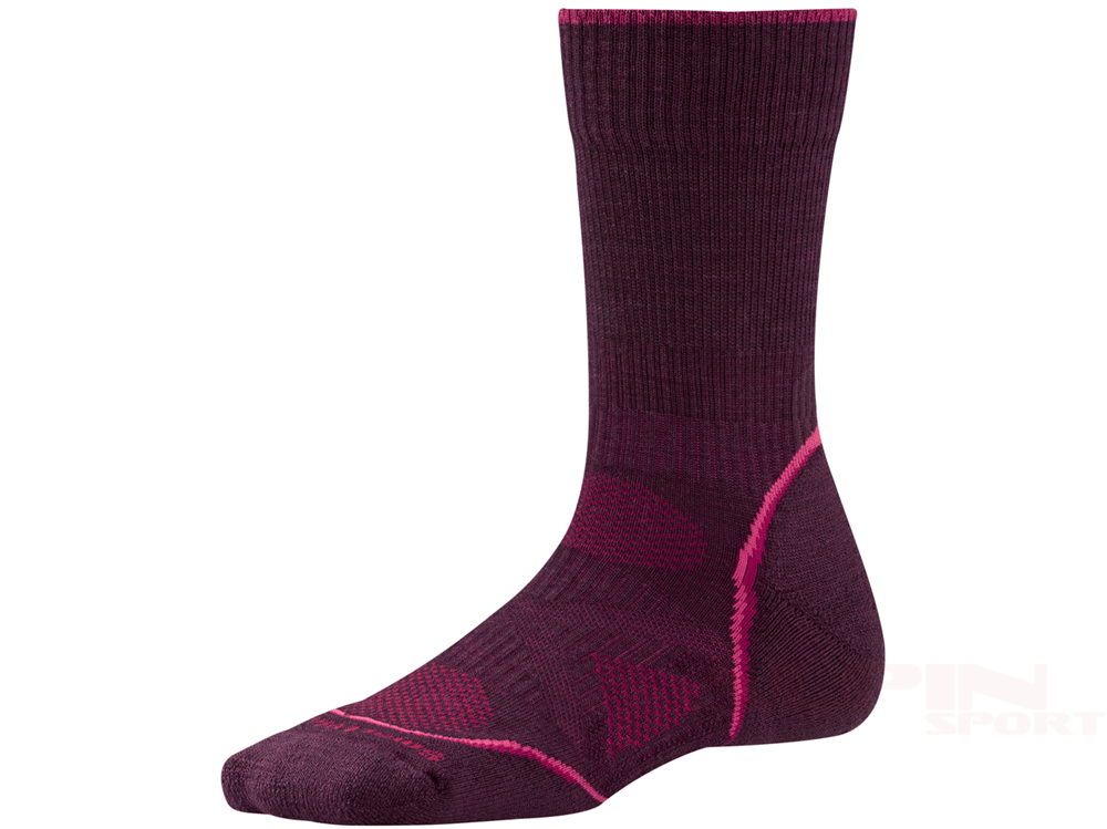 Skarpety SmartWool 336 PHD Outdoor SW054 762 PNG02