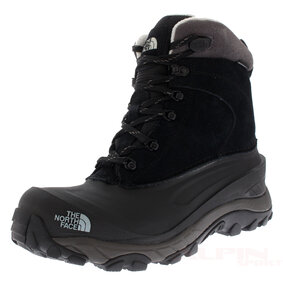 Buty męskie THE NORTH FACE Chilkat III CHILKAT ikona produktu