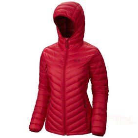 Kurtka MHW Micro RatioH OL6299 Women_s_Micro_Ratio_Hooded_Jacket_Pomegranate_1024x1024 ikona produktu