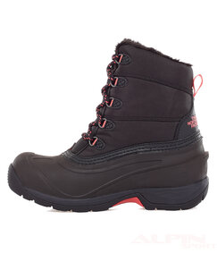 Buty damskie THE NORTH FACE Chilkat III Nylon 018_LO_CM70 DVM 1 ikona produktu