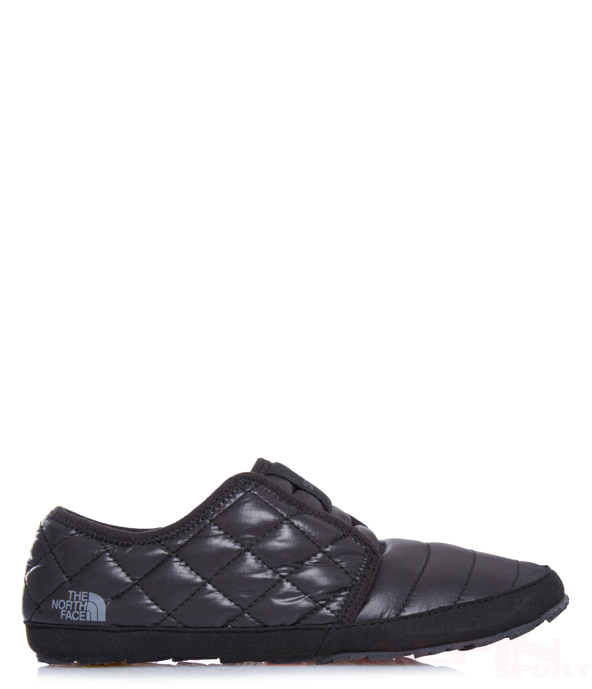 Pantofle damskie THE NORTH FACE THB Traction Mule 054_LO_CLU5 ZT1 0