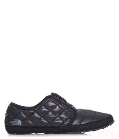 Pantofle damskie THE NORTH FACE THB Traction Mule 054_LO_CLU5 ZT1 0 ikona produktu