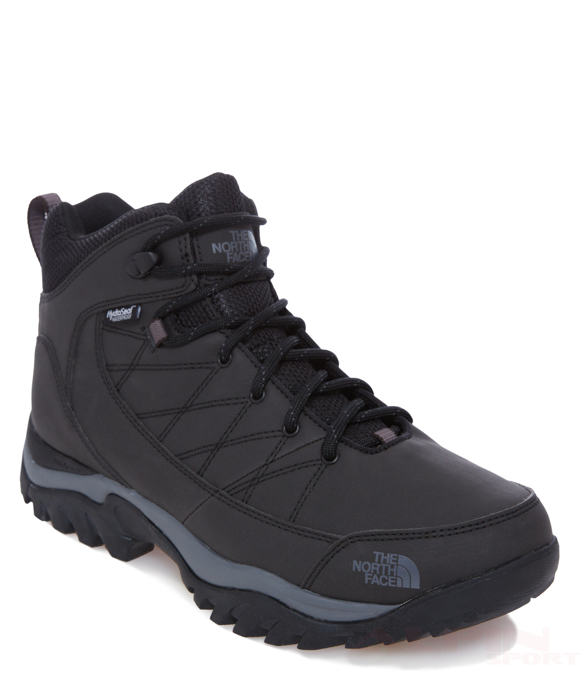 Buty męskie THE NORTH FACE Storm Strike WP 007_LO_2T3S KZ2 3