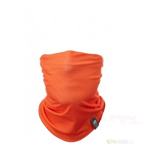 Chusta THE NORTH FACE Dipsea Cover It dipsea orange 1 ikona produktu