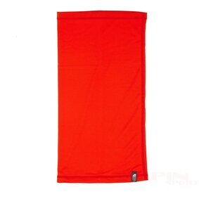 Chusta THE NORTH FACE Impulse Cover It impulse orange 1 ikona produktu