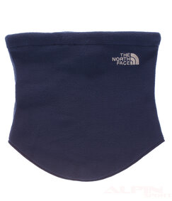 Chusta THE NORTH FACE Neck Gaiter 001_LO_A8PN A7L 1 ikona produktu