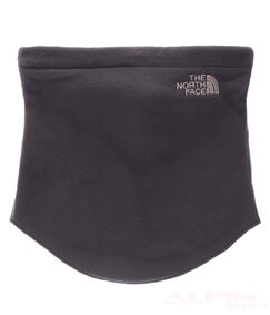 Chusta THE NORTH FACE Neck Gaiter 003_LO_A8PN 0C5 1 ikona produktu