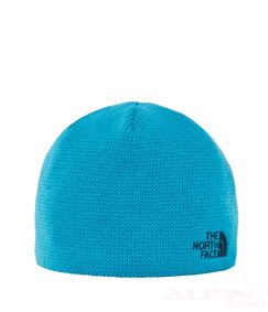 Czapka THE NORTH FACE Bones Beanie 033_LO_AHHZ WCM 0 ikona produktu