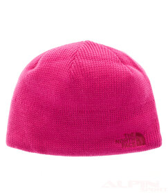 Czapka THE NORTH FACE Bones Beanie 031_LO_AHHZ BDX 0 ikona produktu
