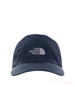 Czapka THE NORTH FACE DryVent Logo 047_LO_CG0H H2G 0 ikona produktu
