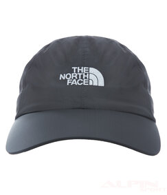 Czapka THE NORTH FACE DryVent Logo 041_LO_CG0H 0C5 0 ikona produktu