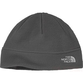 Czapka THE NORTH FACE  Flash Fleece flash grey ikona produktu