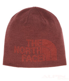 Czapka THE NORTH FACE Highline 058_LO_A5WG CKR 0 ikona produktu