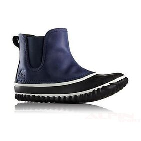 Buty SOREL NL2410 Out About Chelsea sorel womens out n about chelsea collegiate navy 3_600x ikona produktu