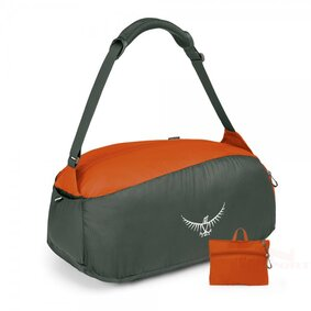 Torba OSPREY Ultralight Stuff Duffel ul_stuff_duffel_side_poppy_orange ikona produktu