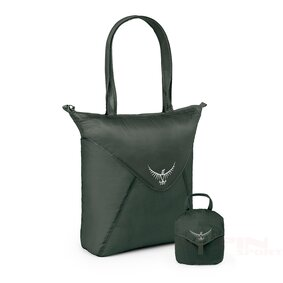 Torba OSPREY UL Stuff Tote ul_stuff_tote_side_shadow_grey ikona produktu