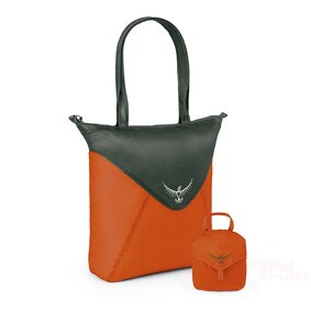 Torba OSPREY UL Stuff Tote ul_stuff_tote_side_poppy_orange ikona produktu