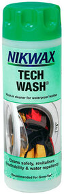 NIKWAX-Tech Wash 300ml image1_18_pl pl ikona produktu