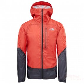 Kurtka męska THE NORTH FACE Summit Series L5 Storm Ultralight m l5 01 ikona produktu